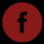 facebook pausa seleccion